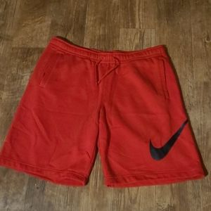 Men Nike Shorts